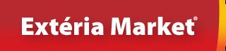 Logo - EXTÉRIA s.r.o. Vaše podnikanie sjednotkou na trhu